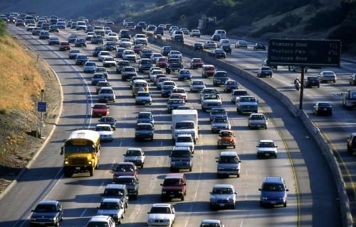 Mobilità In-Sostenibile: rivoluzionare i trasporti per migliorare il nostro futuro