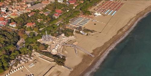 Turismo a Venezia, il futuro per chi vuole investire è sulle isole