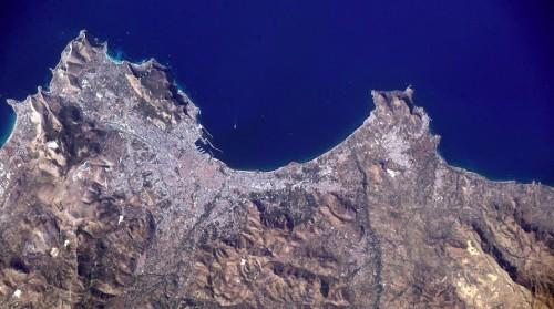 Palermo, la rigenerazione per frammenti con idee e contributi informali