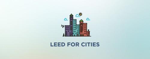 Leed for Cities, Savona in corsa dopo Washington e per prima in Europa
