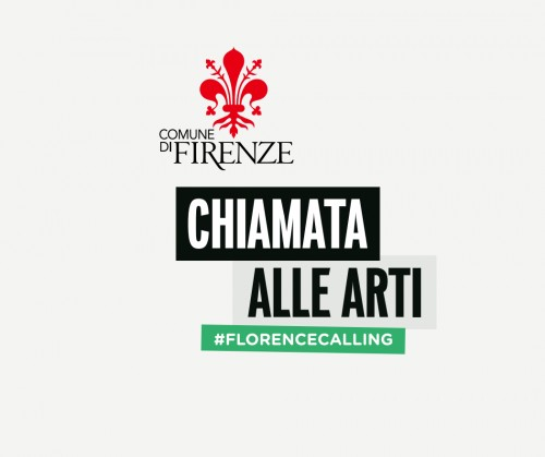 Firenze, cercasi idee (gratis) per mettere in sicurezza gli spazi pubblici