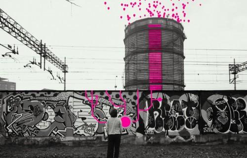 Da Prato a Mazara del Vallo, ecco i cinque migliori progetti di Culturability 2017