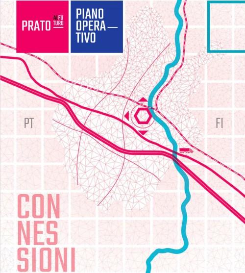 Prato guarda al futuro, insieme ai suoi cittadini
