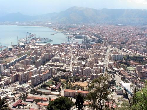 Palermo, online il bando per l'ampliamento della rete tranviaria
