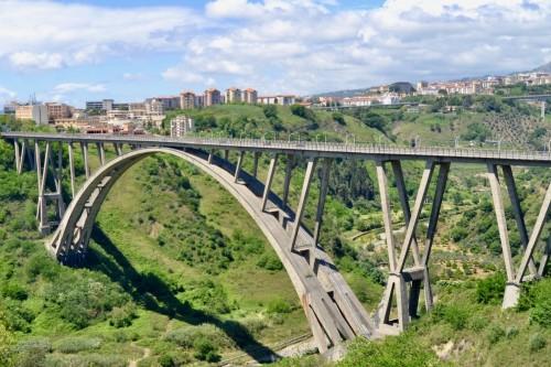 Compenso di un euro per un piano strutturale? Sentenza salva Catanzaro
