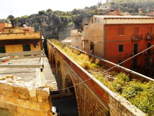 Palermo – Monreale, cercasi progetti per una Greenway