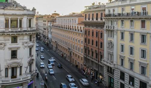 Rinascente, sbarca a Roma il secondo flagship store