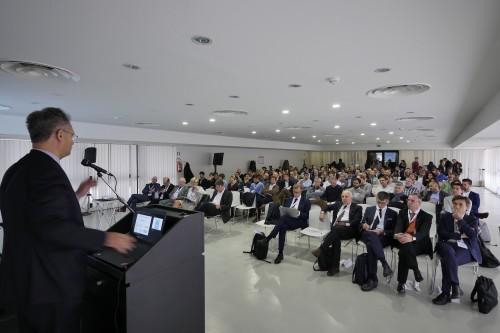Il successo di Digital&BIM Italia negli approfondimenti dei giornali