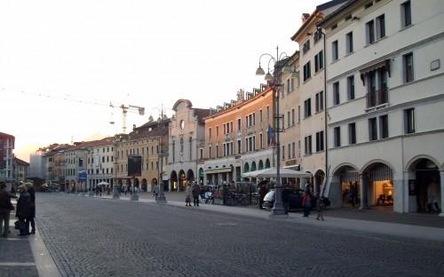 Da periferia del Veneto a fucina della rigenerazione, 35 milioni di investimento a Belluno