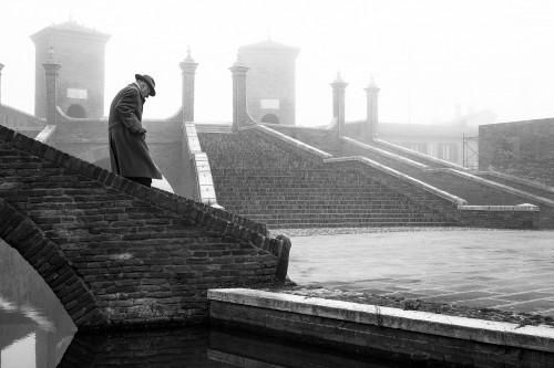Paesaggi e architetture. Svelati i vincitori di Wiki Loves Monuments 2017