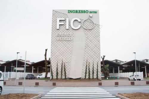 A Bologna apre FICO Eataly World, il parco agroalimentare più grande al mondo
