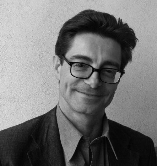 Dacie 4.0: progetto digitale e manifattura industrializzata con Umberto Zanetti