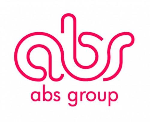 Con ABS Group il tessuto diventa materia per l'architettura