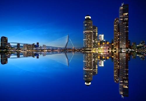 Fondi europei per la rigenerazione urbana, ora c'è la piattaforma Urbis