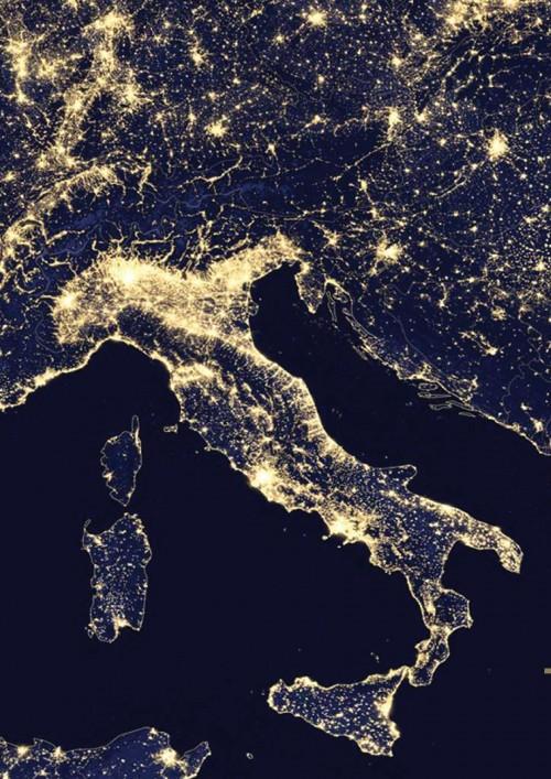 Padiglione Italia 2018, Cucinella avvia un percorso di partecipazione in 5 aree strategiche