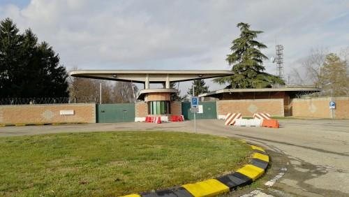 Piacenza scommette sulle idee dei cittadini per ripensare l'aeroporto di San Damiano