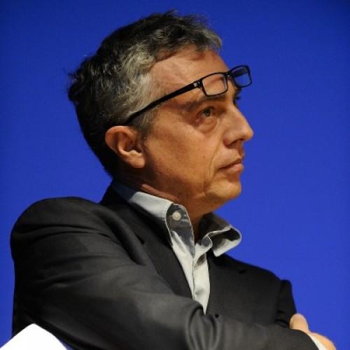 Newsflash: Boeri in Triennale, Dal Co in Biennale con il Vaticano