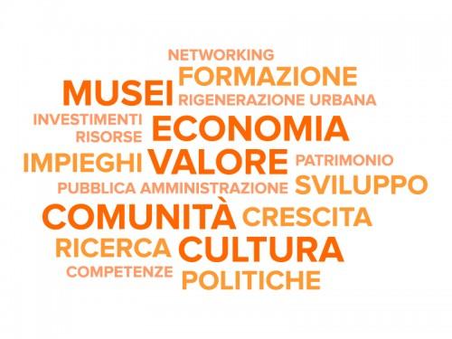 Report Ocse, la cultura come driver di rilancio delle comunità locali