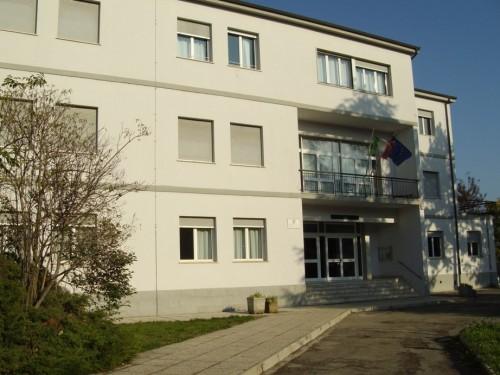 Nuova scuola per 9 milioni di euro, nel bolognese il progetto si cerca con un concorso