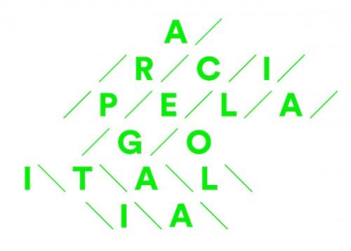 Una mostra in tre atti. Arcipelago Italia è un progetto dedicato al futuro delle aree interne