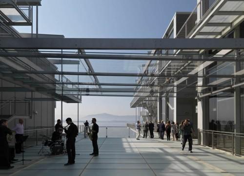 Waterfront city, identità e linguaggio dei progetti completati nel 2017