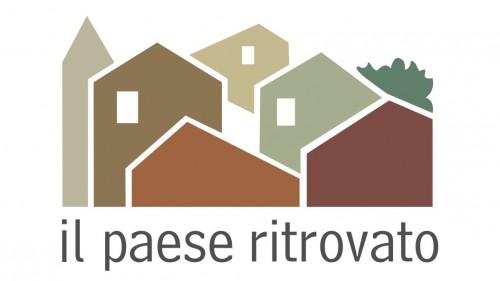 Monza, un villaggio dentro la città per accogliere e curare i malati di Alzheimer