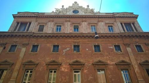 Roma, bando della Zecca per riqualificare lo storico complesso di via Principe Umberto