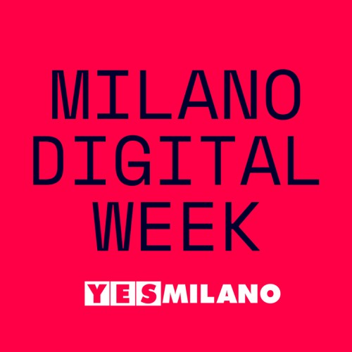 Non solo moda e design, a Milano decolla la Digital Week