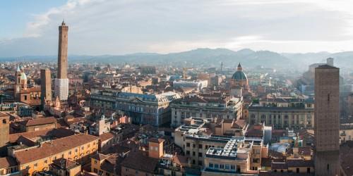Bologna, gli Architetti presentano la rassegna trimestrale 'Disordine'