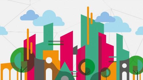Energia, connettività e mobilità verde: i contenuti della smart city di Cascina Merlata