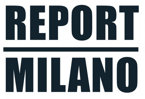 AIM presenta la nuova collana Report Milano