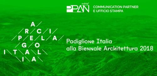 Otto itinerari per un viaggio alla riscoperta dell'Arcipelago Italia