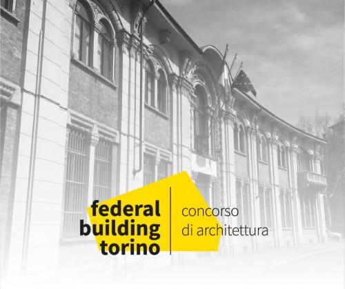 Il Demanio cerca idee per la cittadella della PA di Torino. Montepremi di 140mila euro