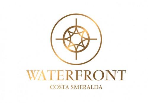 Anche Thun e Moinard per il nuovo Waterfront Costa Smeralda