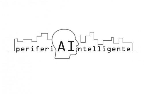Periferia Intelligente: concorso del MiBACT con un premio di 50mila euro