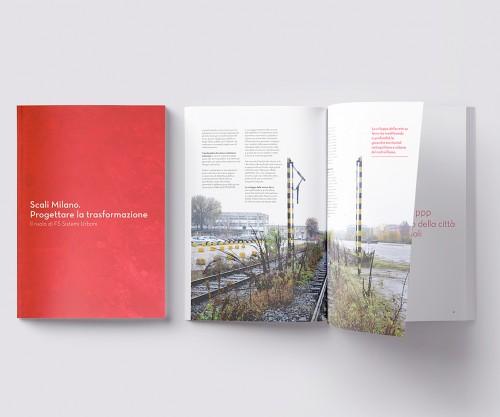 Ex scali ferroviari di Milano: il racconto del processo partecipato e dei progetti di riqualificazione