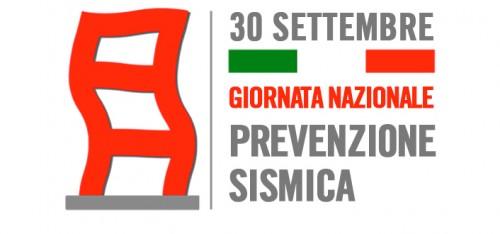 Cnappc, Cni e Inarcassa insieme per la Giornata Nazionale della Prevenzione Sismica