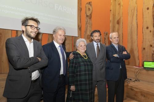Milano, cercasi soluzioni creative e aperte per il masterplan di Farini-San Cristoforo