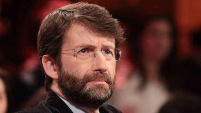 Riforma Mibact, Franceschini propone una direzione per
