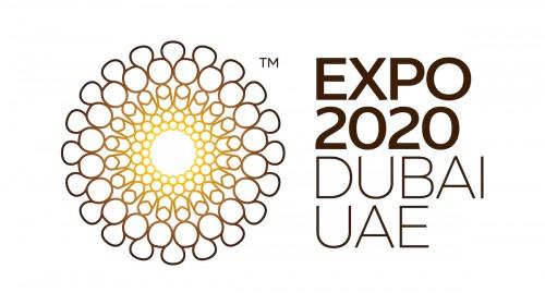 Expo2020, premio da 190mila euro per il miglior progetto del Padiglione Italia