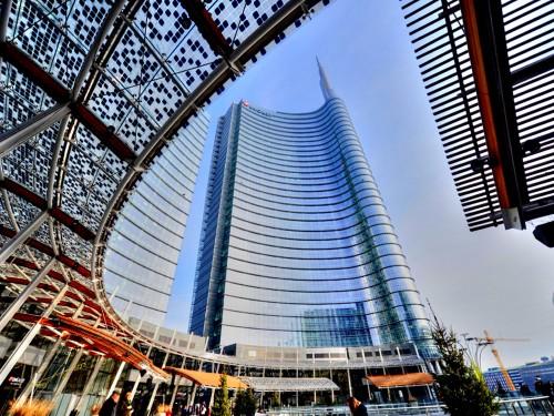 Edilizia, Milano e Roma investono sulla digitalizzazione delle pratiche