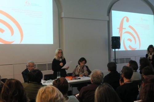 CNAPPC e Fondazione Reggio Children insieme per portare l'architettura nelle scuole