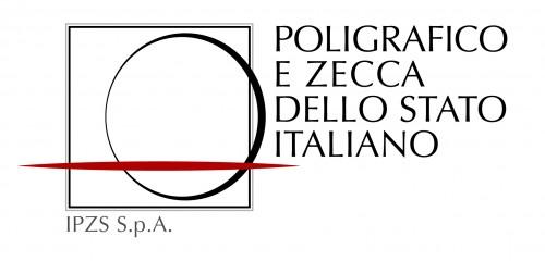 Studi romani e team internazionali in lizza per l'Istituto Poligrafico della Zecca