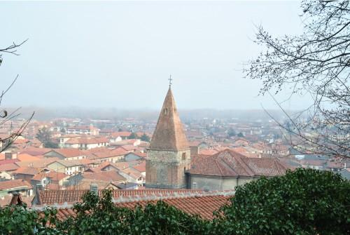 Sant'Ambrogio di Torino cerca idee per reinventarsi attraverso il concorso
