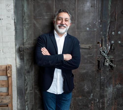 Biennale Architettura 2020. Il Presidente Baratta annuncia il curatore, sarà Hashim Sarkis