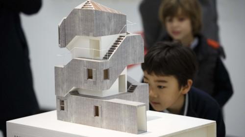 Architettura per i bambini, un laboratorio di democrazia. Le esperienze internazionali