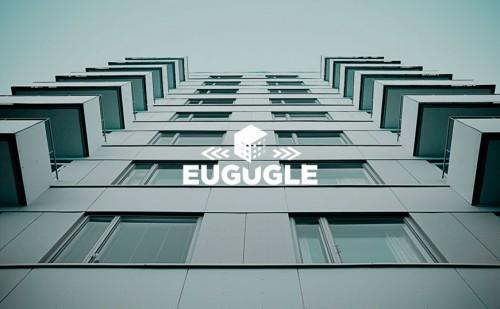 Edifici a energia zero, Milano tra le città pilota del progetto EuGugle