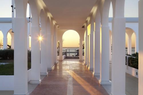 Real estate e turismo: crescono le catene alberghiere (di lusso), Roma al top in Italia