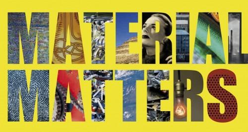 Material Matters, l'edilizia circolare secondo Thomas Rau e Sabine Oberhuber