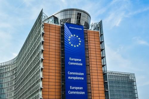 DigiPLACE, la piattaforma digitale delle costruzioni italiana conquista la CE